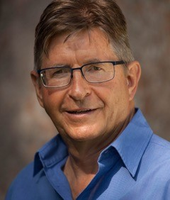 David Lomman