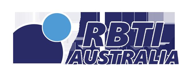 RBTI Australia